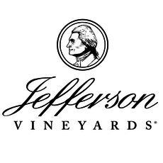 Jv logo square