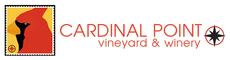 Cardinalpoint logo