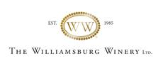 Tww logo new format