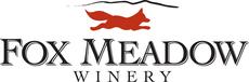 Fm winery logo good resolution red