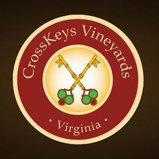 Crosskeys vineyards  acc.mp4.still001