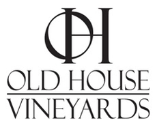 Oh %28old house vineyards%29