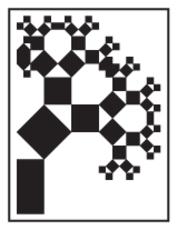 Blenheim logo 2