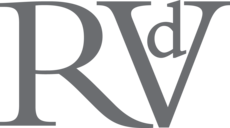Rdv logotype