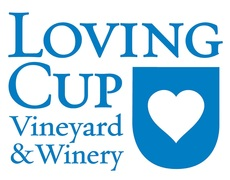 Lc logo va wine