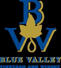 Logo bvvwstamp web
