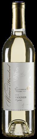 Viognier bottle 2014 copy