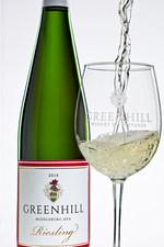 Gwv bottle1395 2v