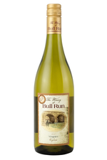 2015viognier isolated