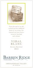 Br label vidalblanc 2 14 01