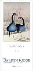 Br harmony 1 2014 01