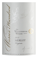 Merlot label 2013 copy