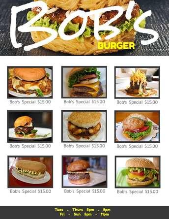 menu_009