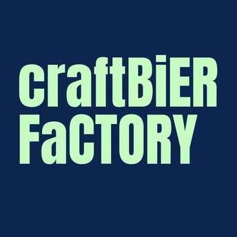 CraftBierFactory_Logo