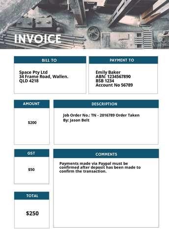 invoice_37