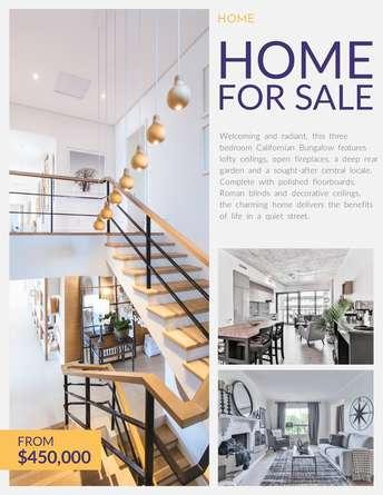 real_estate_019