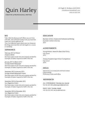 a4_resume_016