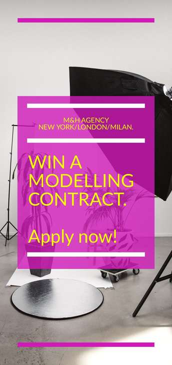 Modeling Contract