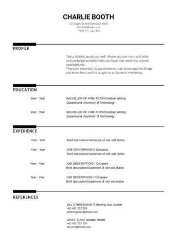 a4_resume_15