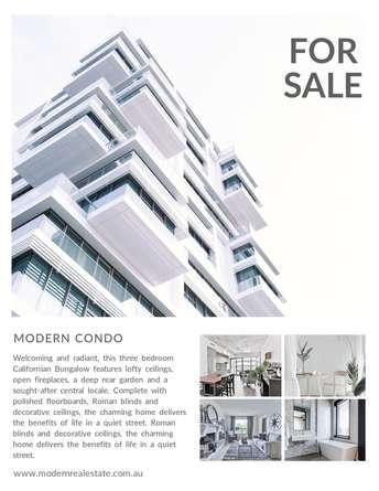 real_estate_018
