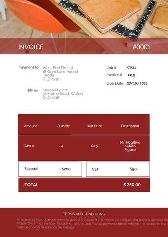 invoice_38