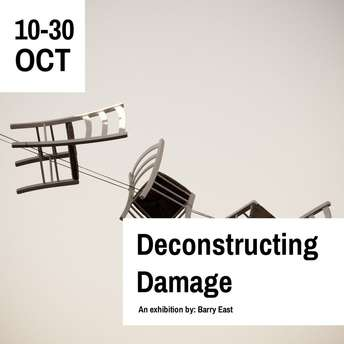 Deconstructing Damage