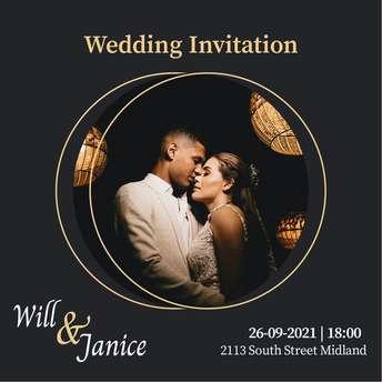 Invitations Squared 19.pdf