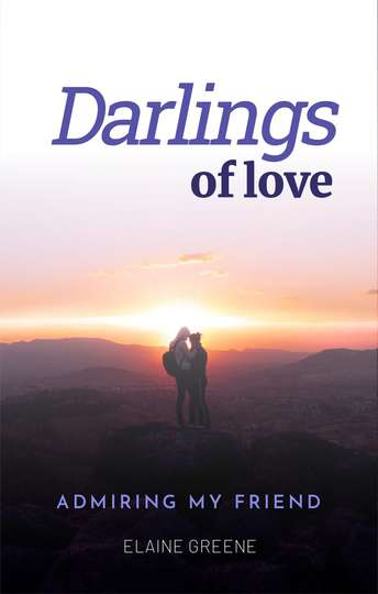 Book Covers 4 18.pdf