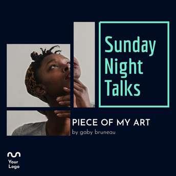 Sunday Night Talks