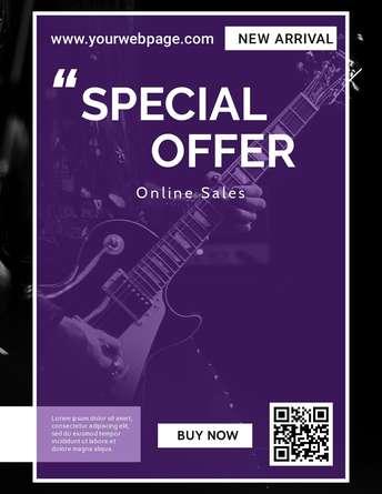 Promotional_flyer-13