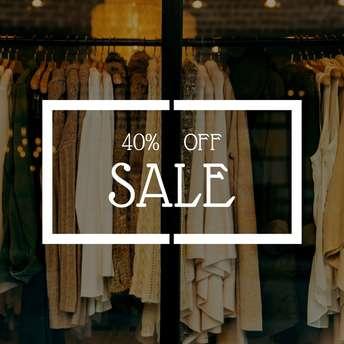 square-banner-sale