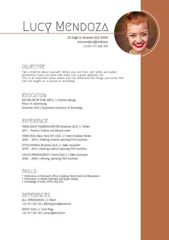 a4_resume_014