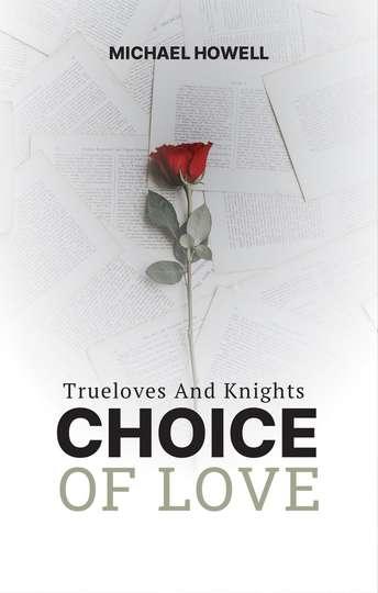 Book Covers 4 20.pdf