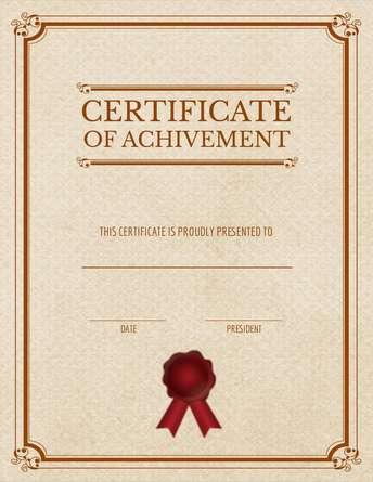fun_award_20