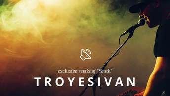 Troyesivan