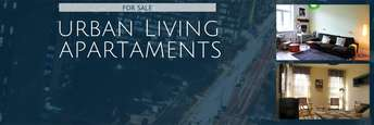 Urban Living Apartments