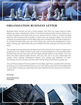 us_letter_33