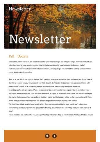 newsletter_29