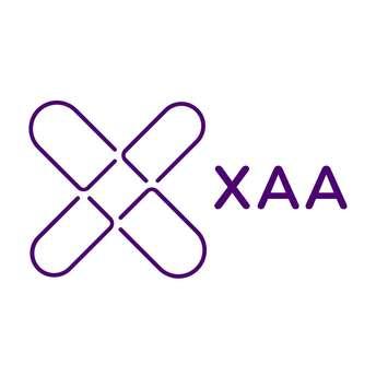 XAA_Logo