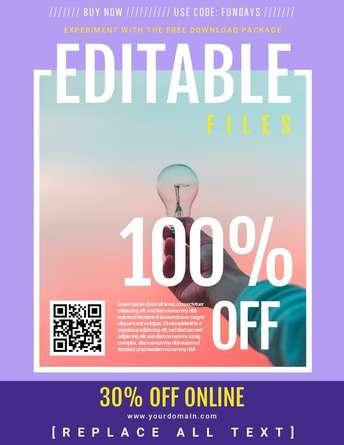 Promotional_flyer-19