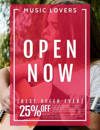 Promotional_flyer-2