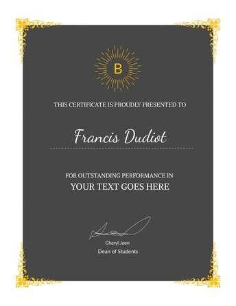 fun_award_16