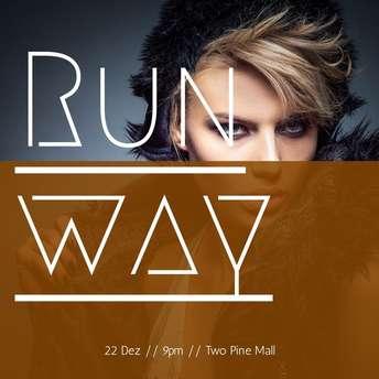 Run Way