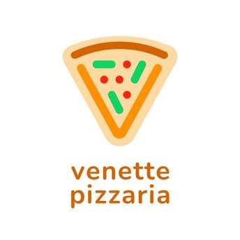 VenettePizzaria_Logo