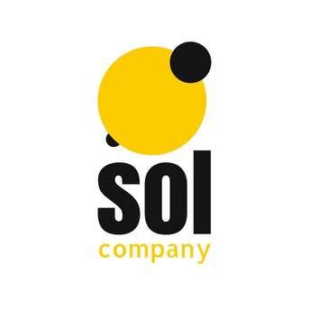 SolCompany_Logo