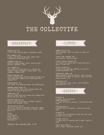 menu_006