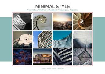minimal_green_presentation_06.svg