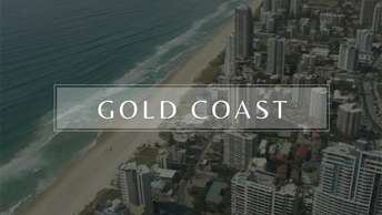 Youtube_Cover_GoldCoast