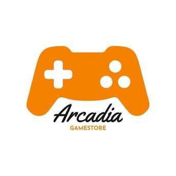 Arcadia Game Store