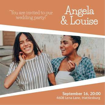 Invitations Squared 3.pdf